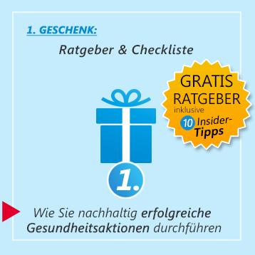 Geschenk-1_n3
