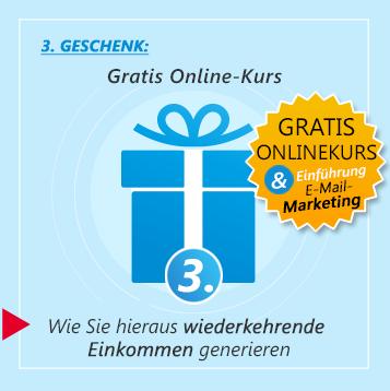 Geschenk-3_n3