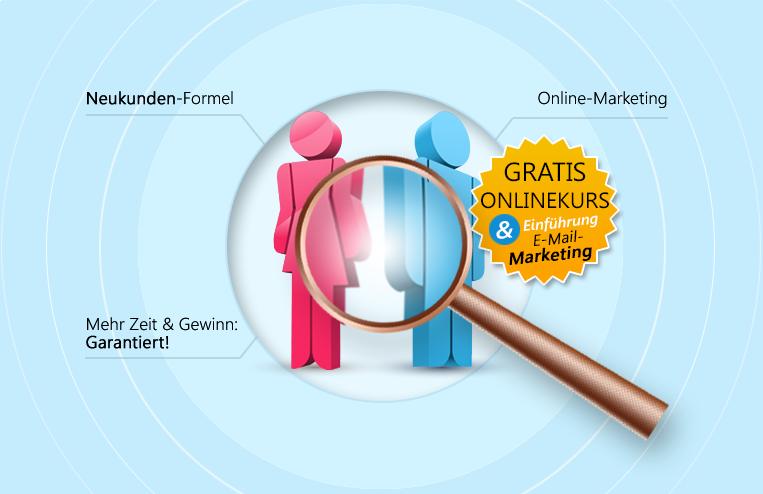 Gratis_Online-Kurs-MBB
