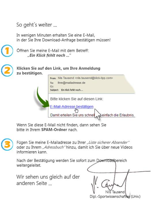 OPTIN_Anleitung_Zelltec