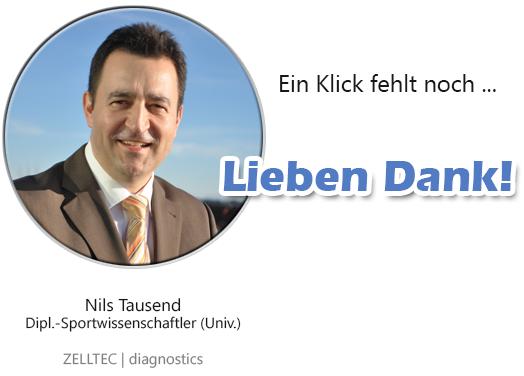 OPTIN_Image-Nils