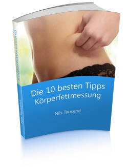 eBook_10-Tipps-KFM