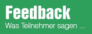 Header_Feedback