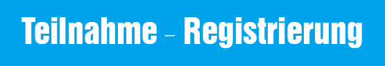 Teilnahme-Registrierung_n3