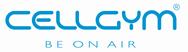 Logo-Cellgym