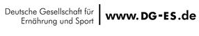 Logo-DG-ES