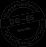 Stempel_DG-ES