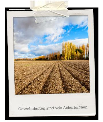 Ackerfurche_GDF-4n