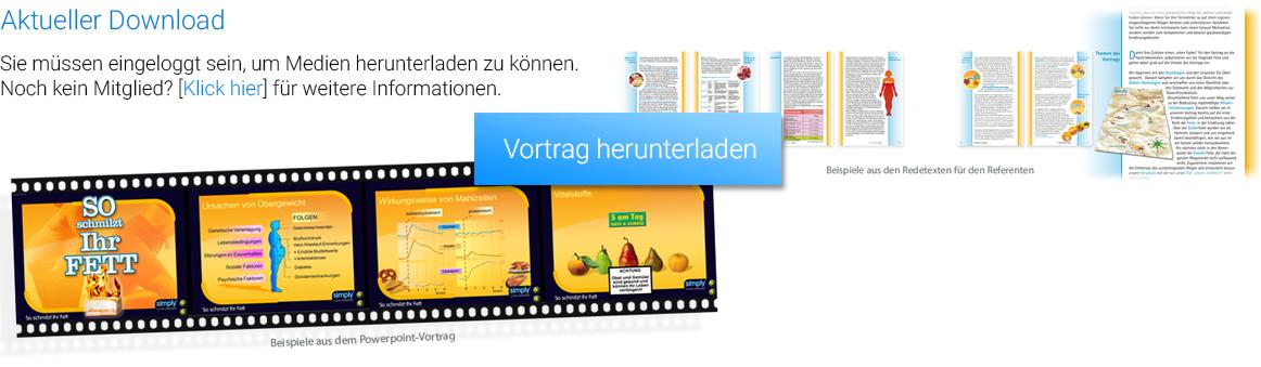 Vortrag_SSIF-Info-1