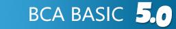 header_basic-5